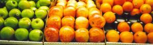 Monitoring HACCP - HACCP to system obejmujący firmy, których działalność dotyczy żywności. Ma on na celu ustalenie zasad postępowania, które zapewnią żywności bezpieczeństwo i maksymalną ochronę przed...